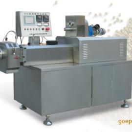 膨化试验机,学校用膨化试验机