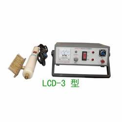 LCD-3型电火花检漏仪