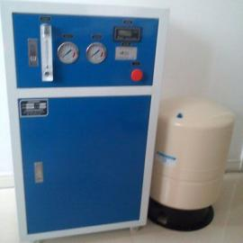 生化超纯水机,无菌医用超纯水,医药行业超纯水