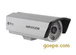 海康摄像机|DS-2CD864-EI3|海康网络摄像机