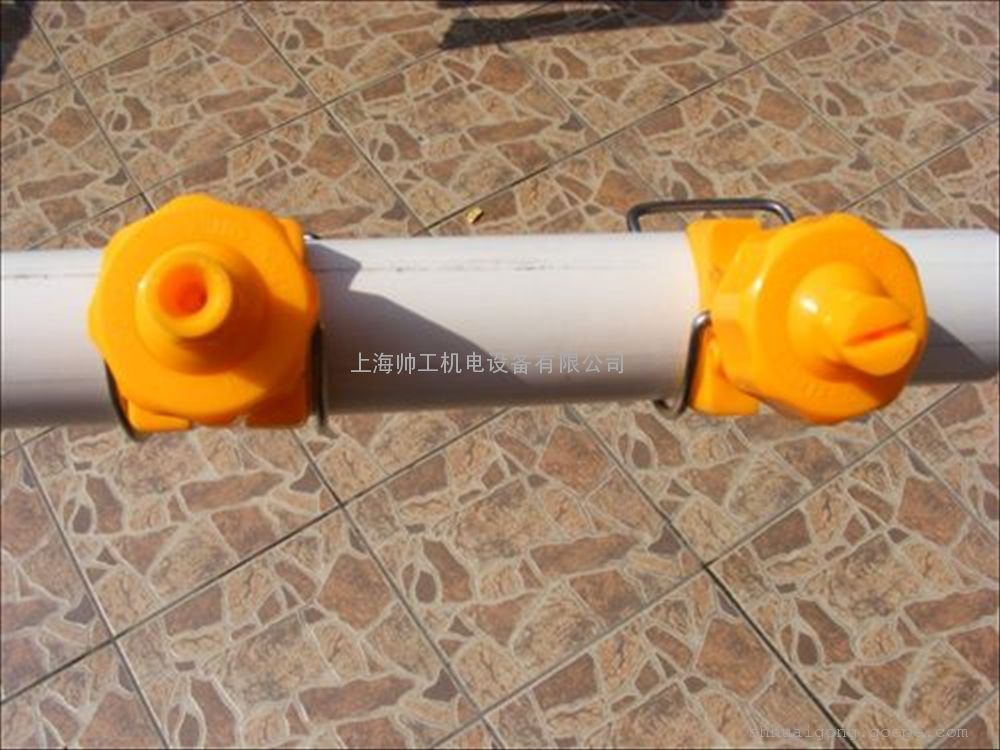喷嘴,上海喷嘴,前处理喷嘴,磷化喷头
