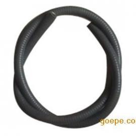 平包塑软管,平包软管(JSB型),平包塑软管 ,平包塑金属软管 ,平�