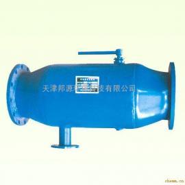 天津厂家现货直销KC快速除污器 质量保证