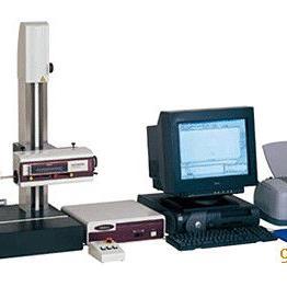 CV-1000 / CV-2000轮廓测量仪