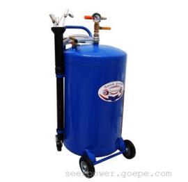 3080 气动抽油机 换油机 汽车用品设备工具