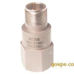 8012-01加速度传感器