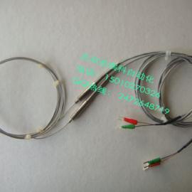 济南WZPK-223补偿导线式热电阻