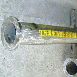 SS920套管