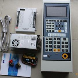 宝捷信电脑 PS660AM 注塑机电脑