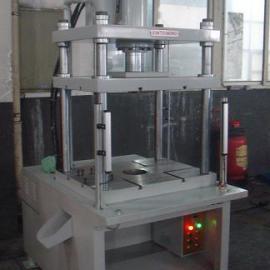 青岛压铸品切边机|福建压铸品切边机