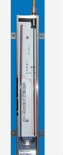 u型管压力计图片