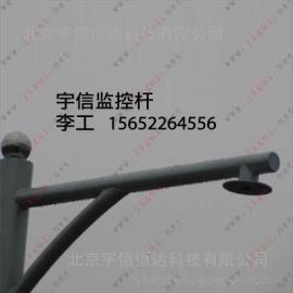 监控防雨箱监控线喉箍不锈钢喉箍