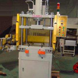 吉安铝制品切边机|江西南昌铝制品冲边机