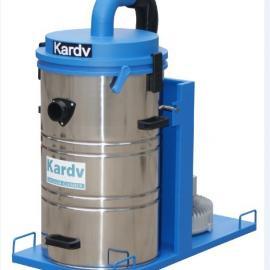 机床配套用工业吸尘器︱南京工厂配套用吸尘器