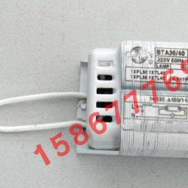 BTA36/40 50Hz 220V防爆镇流器