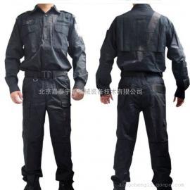 511作战服