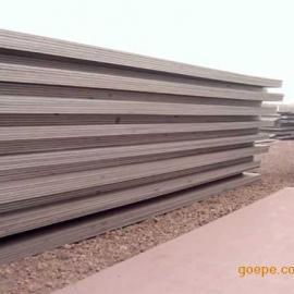 供应舞钢20Mn2合金结构钢20Mn2交货状态