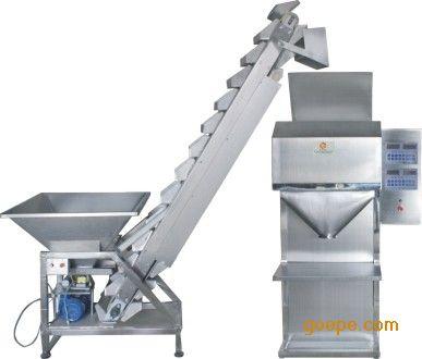 惠文机械供应:鸡精颗粒包装机 味精颗粒包装机