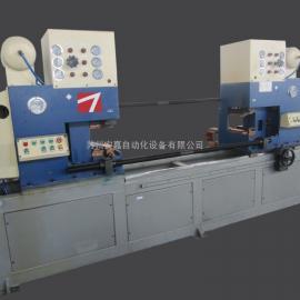 供应钢管散热器闪光对焊机