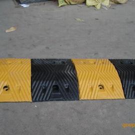 减速带,橡胶减速带,铸钢减速带,减速带厂家直销报价
