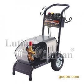 供应西安高压清洗机|工业用洗地机
