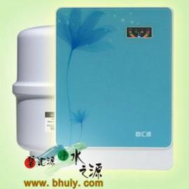 水处理设备/家用净水器//超纯水器/厨房净水器/厨房净水机