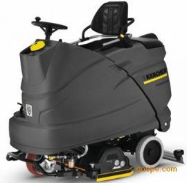 推荐高压清洗机||西安凯驰驾驶式洗地机-西安洗地机