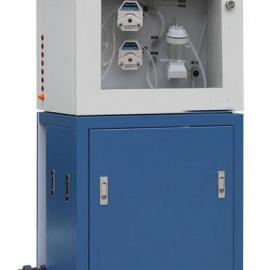 COD-580型在线COD监测仪