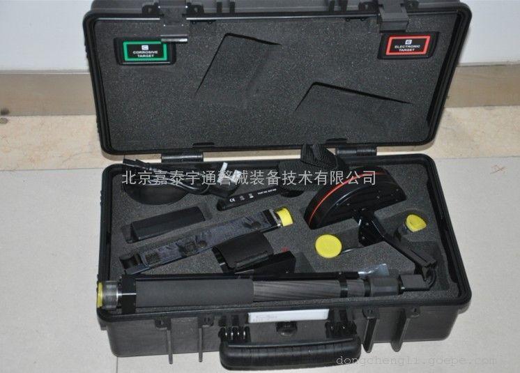 英国XTS 2500非线性节点探测器