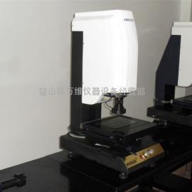 供应影像式2.5次元影像仪
