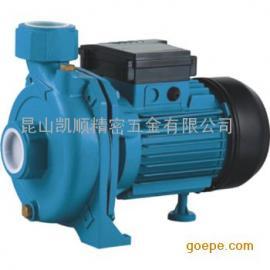 利欧XSm-22小型离心泵 增压泵