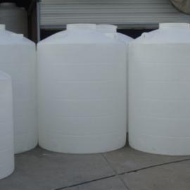 50吨水箱,50吨水塔,50吨储罐
