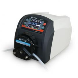 流量型触屏蠕动泵|实验室化工泵|抗腐抗磨敏感性高粘度蠕动泵