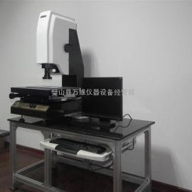 厂家直销重庆二次元丈量仪VMS3020