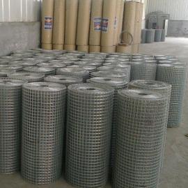 厂家供应高质量养殖电焊网|水貂笼电焊网|圈玉米电焊网