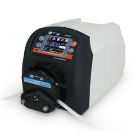 流线型蠕动泵,精密型蠕动泵,学生实验室专业蠕动泵