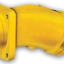 A2F系列北京华德定量泵,马达