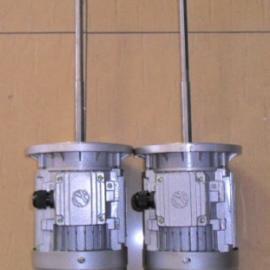 长轴电机,耐高温长轴电机,上海与鑫机电科技有限公司