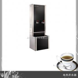开水器、电热开水器、节能电开水器、上海凯美尔电开水器厂家