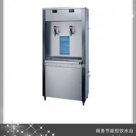 即开式电开水器、不锈钢饮水机开水器、盛世电开水器安装