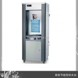 开水器、即开式电开水器、商务不锈钢开水器、大型电开水器价格