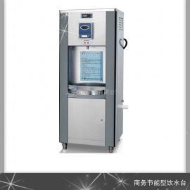 开水器、即热式电开水器、商务不锈钢开水器、大型电开水器