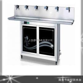 净化器饮水机、直饮水饮水机、不锈钢饮水机、饮水机产品描述