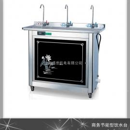 净化器|净化器热水炉|热水炉服务