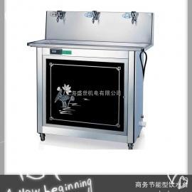 不锈钢饮水机|刷卡饮水机|饮水机上海安装