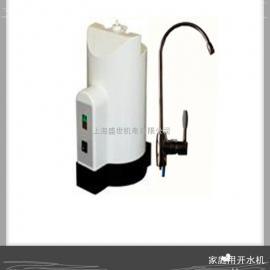 家庭用开水机、瞬间热饮机、电开水机价格