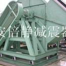 风机弹簧隔振器