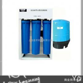 商业净水器、全自动商用净水器、净化器