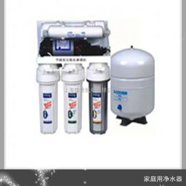家用净水器|厨房净水器价格