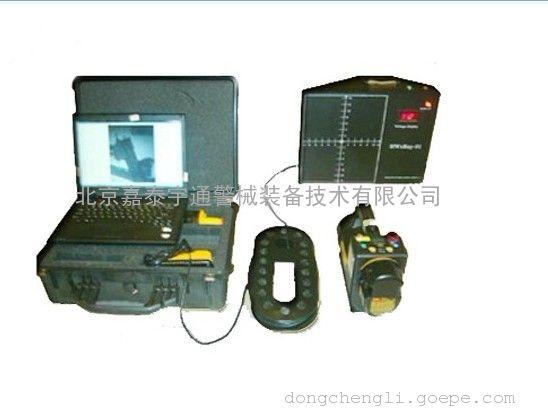 JTYT-XGJ便携式X光机